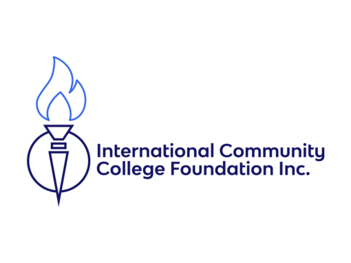 International Community College Foundation INC